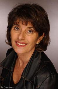 ANna-Giallo-Metteur-en-scène